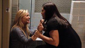 Shonda Rhimes on 'Grey's Anatomy's' Future, Split Seasons, Lesbian Divorce