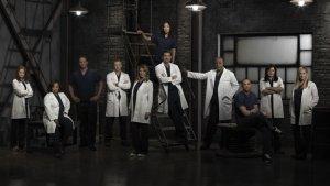 'Grey's Anatomy' Cast Previews Season 10's Big Challenges