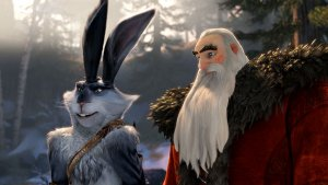 Foreign Box Office: 'Guardians' Squeaks By as No. 1 Overseas