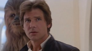 'Star Wars' Spinoffs to Include Young Han Solo, Boba Fett (Report)