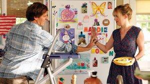 'Ben and Kate': Dakota Johnson on Nat Faxon Sibling Dynamic, Romancing Geoff Stults