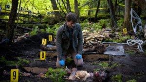'Hannibal's' Bryan Fuller on the Rise of the Horror Genre, Violence on TV
