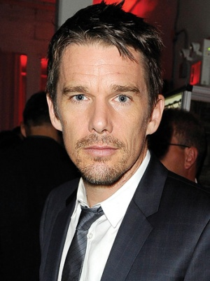 Ethan Hawke's 'The Purge' to Open Inaugural Stanley Film Festival