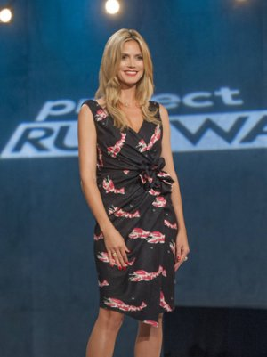Mondo Guerra's Take on 'Project Runway': 'All Stars' Champ Critiques Designers' Creations