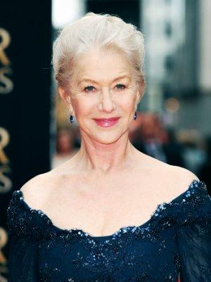 U.K. Stars, Shows Draw Primetime Emmy Nominations