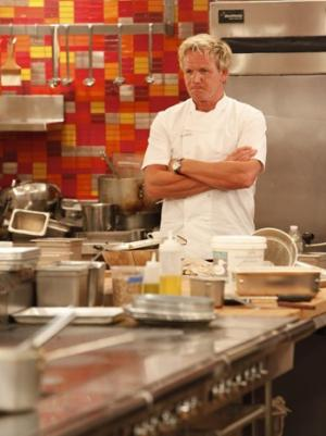 Canada's City Heats Up Ratings for Fox's 'Hell's Kitchen' With 11th Season Premiere
