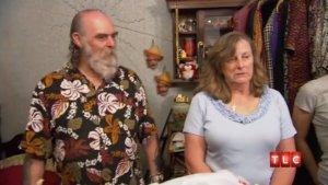 'Hoarding: Buried Alive' Sneak Peek: Man's Compulsion Puts Mother's Life in Danger (Exclusive Video)