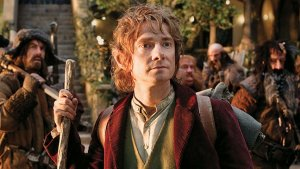 Box Office Report: 'The Hobbit' Tops Friday With $37.5 Million, a December Best