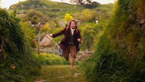 Tolkien Estate Challenges Warner Bros.' 'Patently Absurd' 'Hobbit' Countersuit
