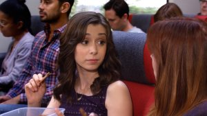 'How I Met Your Mother': Cristin Milioti Still Doesn't Know the Mother's Name