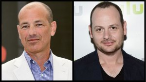 MIPTV 2013: 'Homeland' Producers Howard Gordon, Gideon Raff to Give Mastermind Keynote