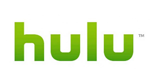 Hulu Sale Called Off