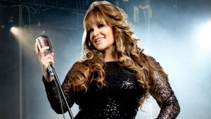 'I Love Jenni': Final Season to Explore Aftermath of Jenni Rivera's Death