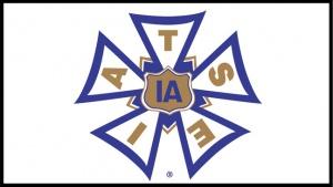 IATSE Ends Strike Against Pac-12 Network