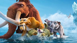'Ice Age 4', 'The Avengers' Honored at Faith & Values Awards