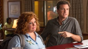 In Theaters This Weekend: Reviews of 'Identity Thief,' 'Side Effects' and More