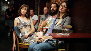 SUNDANCE: The Weinstein Co. Takes in 'My Idiot Brother'