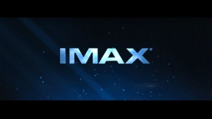 Disney, Imax to Co-Produce 3D Space Film