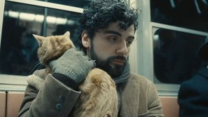 Oscar Isaac and Carey Mulligan Go Acoustic in First Trailer for Coens' 'Inside Llewyn Davis' (Video)