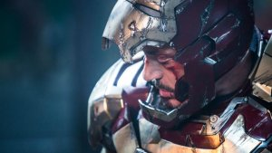 Disney and Theater Owners End Dispute Over 'Iron Man 3' Terms