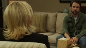 'It's Always Sunny in Philadelphia' Recap: The Gang Goes to Therapy