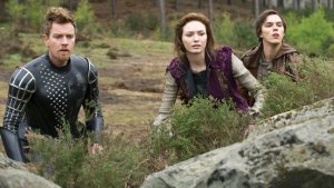 'Jack the Giant Slayer' Could Lose up to $140 Million for Warner Bros., Legendary