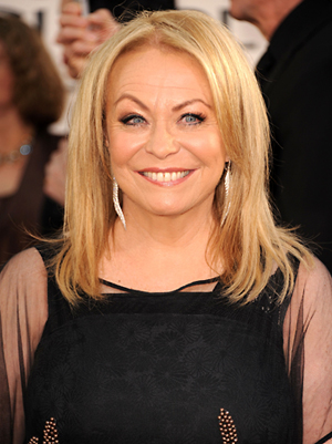 Jacki Weaver Heads to Rebel Wilson Starrer 'Super Fun Night'