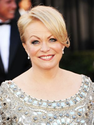 'Silver Linings' Actress Jacki Weaver Joins Marjane Satrapi's 'The Voices'