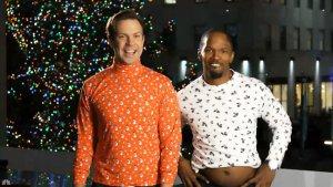 'SNL' Recap: Jamie Foxx Jokes About Obama's Race; Republicans Bully John Boehner