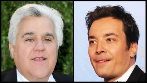 NBCU Debates Timing of Jimmy Fallon's Tonight Show Debut
