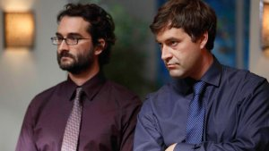 Jay Duplass Making Acting Debut on 'The Mindy Project,' Brother Mark Reacts