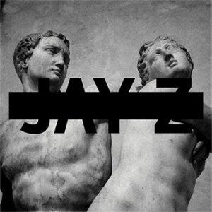 Jay-Z's 'Magna Carta' Debuts at No. 1 on Billboard 200