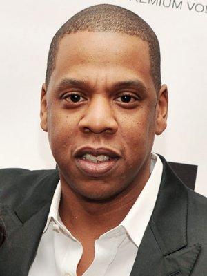6 Insightful Tweets from Jay-Z's Twitter Binge
