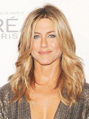 Berlin 2013: Jennifer Aniston Joins Peter Bogdanovich's 'She's Funny That Way'