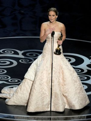 What Really Happened at the Oscars (Analysis)