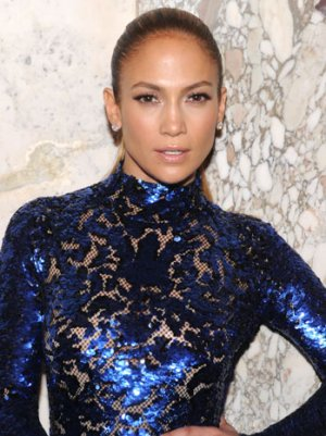 Jennifer Lopez to Star in Chilean Miner Drama 'The 33' (Exclusive)