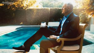 Jerry Weintraub to Receive Inaugural Legend Award at Hollywood Film Awards (Exclusive)