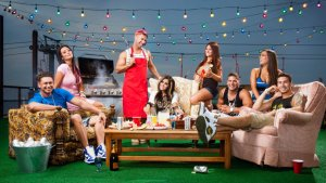 'Jersey Shore' Final Season Premiere Takes a Nearly 40 Percent Ratings Hit