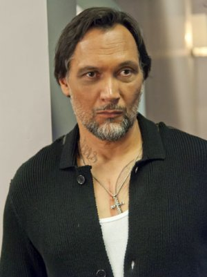 'Sons of Anarchy': Jimmy Smits Returning for Season 6