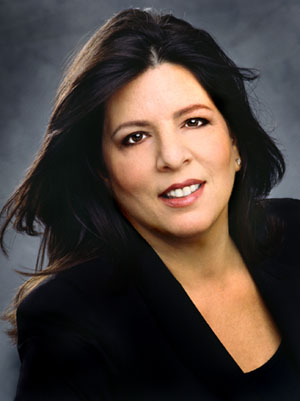 NBCUniversal International TV Production Hires JoAnn Alfano to Run Scripted Business