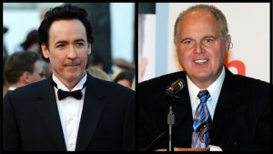 John Cusack Developing Rush Limbaugh Biopic (Report)