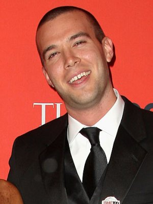 Obama Speechwriter Leaving White House to Pen Screenplays