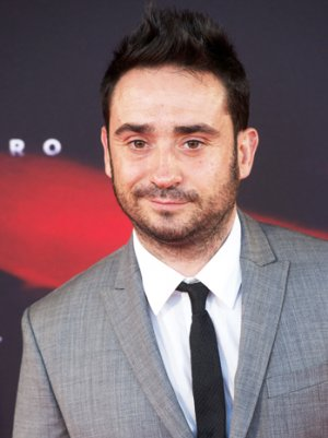 Juan Antonio Bayona to Direct Showtime's 'Penny Dreadful'