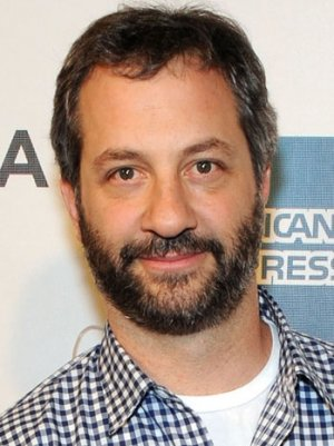 Judd Apatow Cast Graham Parker in 'This is 40' After Reading a 'Funny Blog' Entry by the '70s Rocker