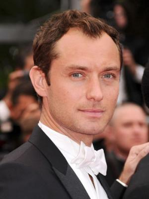 Jude Law, Bill Murray, Adrien Brody Among Actors Announced for Rome Film Fest