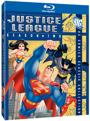 DVD, Blu-ray Releases: 'Justice League,' 'Lion King,' 'The Big Lebowski' and One Bad Movie