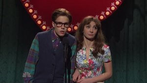 'SNL' Recap: Justin Bieber Addresses Pot Use, Ruins Black History Month