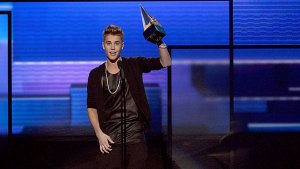 Justin Bieber's Life Story May Become ABC Comedy Series
