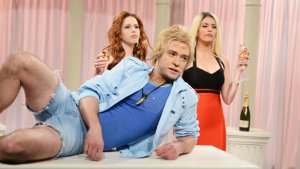 TV Ratings: Justin Timberlake 'Saturday Night Live' Is NBC's Top-Rated Show of 2013