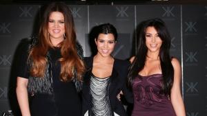 E!'s 'Kourtney and Kim Take Miami,' Style's 'Big Rich Atlanta' Set Premieres
